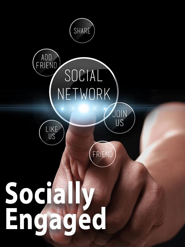 2-SociallyEngaged