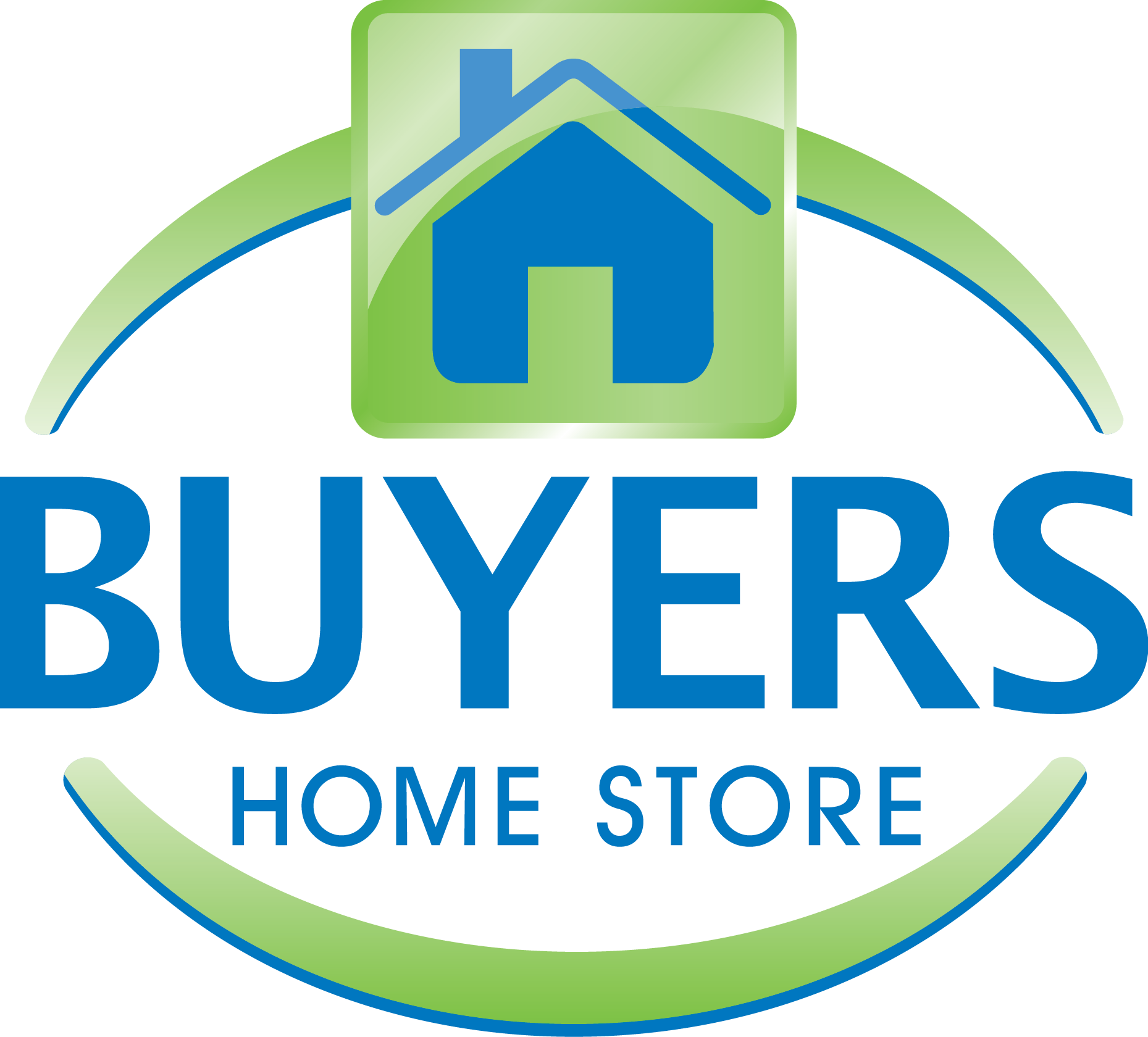 buyerslogo(c)