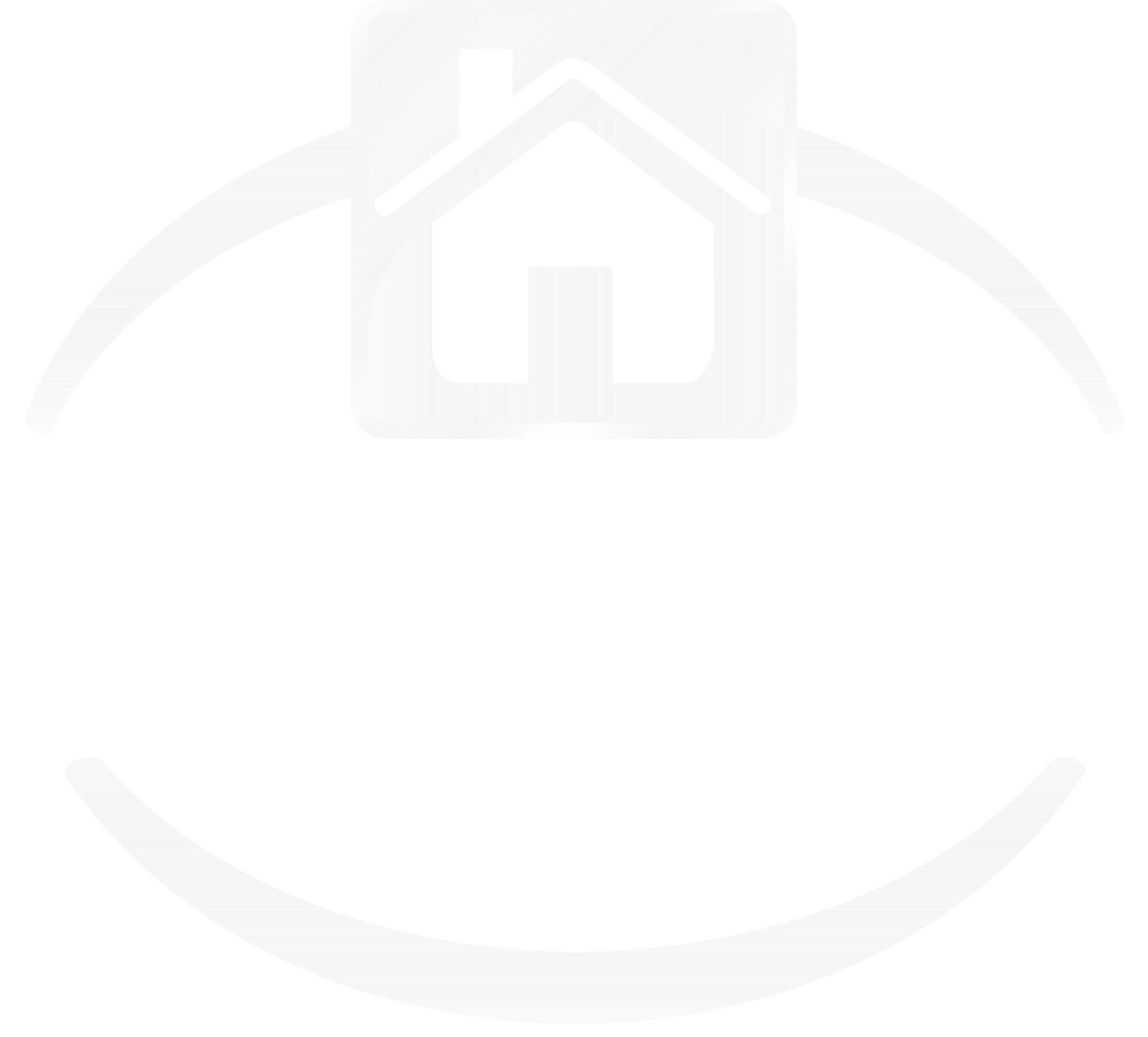 buyerslogo(w)