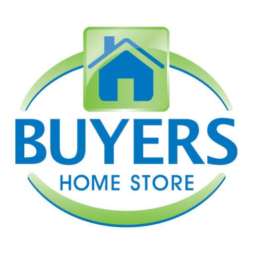https://buyershomestore.com/wp-content/uploads/2017/05/cropped-SocialMediaProfile-1.jpg
